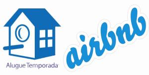 aluguetemporada_airbnb2